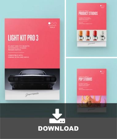 greyscalegorilla-light-kit-pro-suite