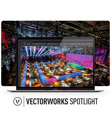 nemetschek-vectorworks-spotlight