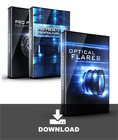 video-copilot-pro-flares-bundle