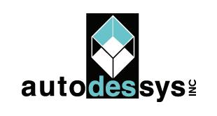 AutoDesSys