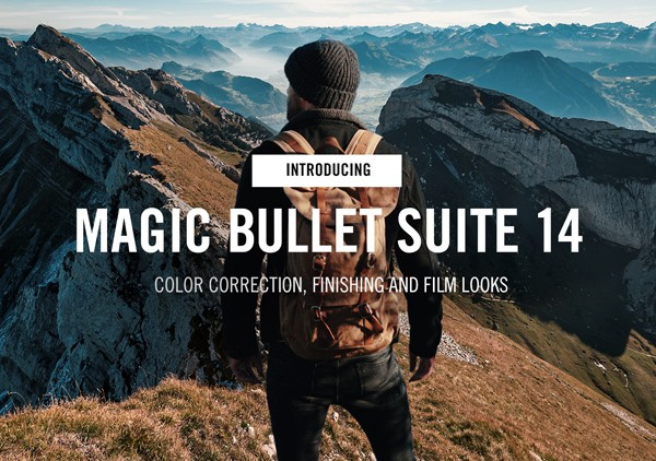 redgiant-magic-bullet-suite-14