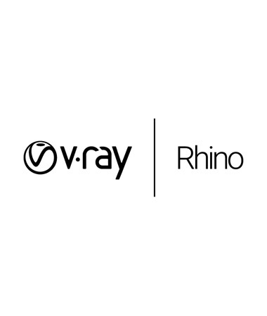 chaosgroup_vray_for_rhino_logo