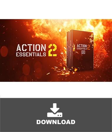 video-copilot-action-essentials-2k