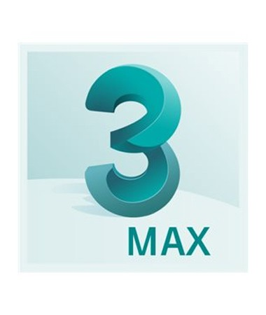 autodesk-3ds-max-icon
