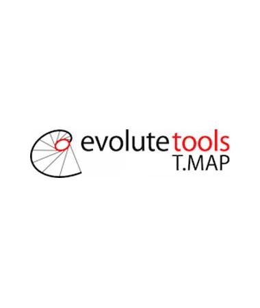 evolute-tools-tmap
