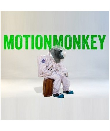 MotionMonkey for After Effects
