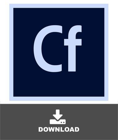 adobe-cold-fusion-icon
