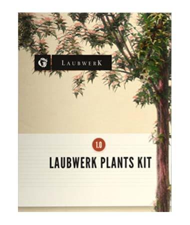 Plants Kit 1