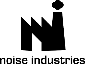 Noise Industries