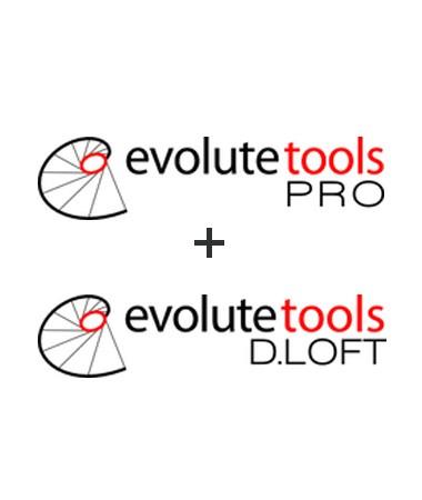 evolute-tools-pro-dloft-bundle
