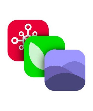 e-on-enterprise-icon