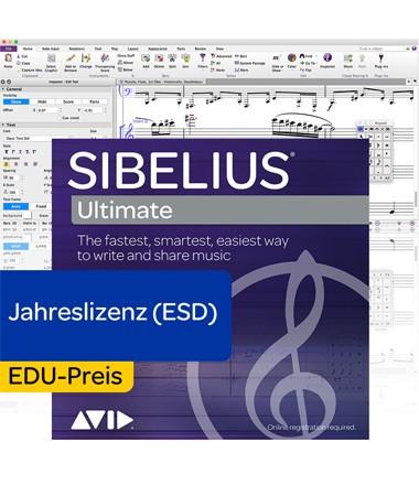 avid-sibelius-ultimate-subscription-EDU-ESD