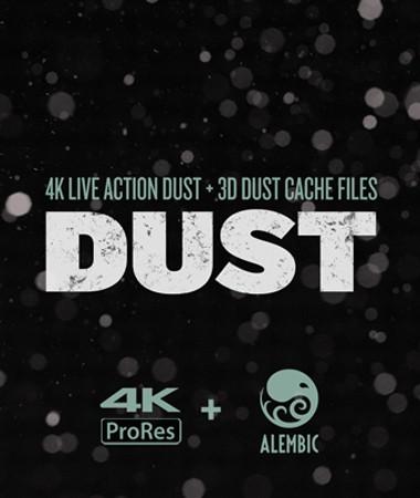 greyscalegorilla-dust-elements-bundle
