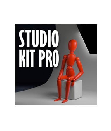 C4DEPOT_STUDIO-KIT-PRO
