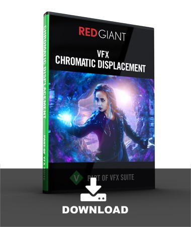 redgiant-vfx-chromatic-displacement