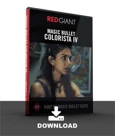redgiant-magic-bullet-colorista