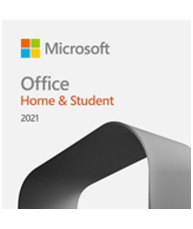 microsoft-office-2021-home-student