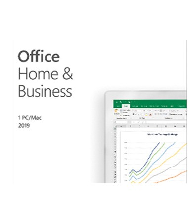 microsoft-office-2019-home-business