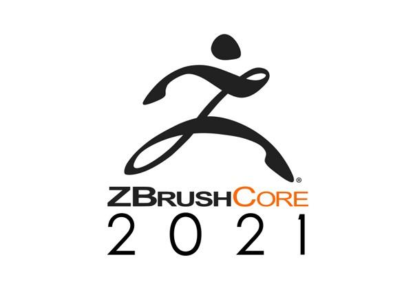 pixologic-zbrushcore-2021OBLD7AeuDJFr1