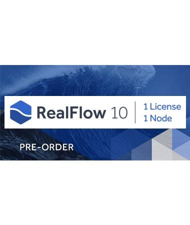 NextLimit_RealFlow_PreOrder1