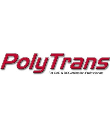okino_polytrans_logo