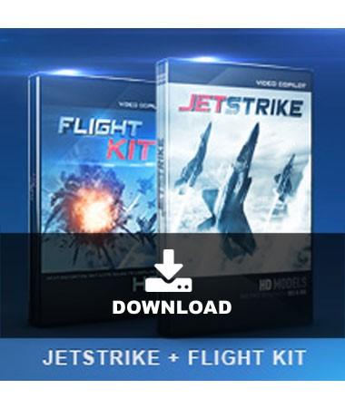 VideoCopilot_Sky_Pack_Bundle