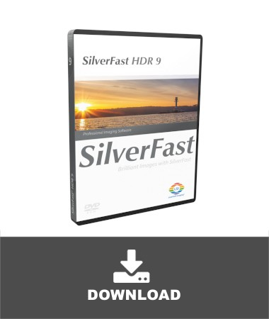 lasersoft-silverfast-hdr-9