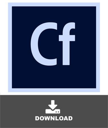 adobe-coldfusion-icon