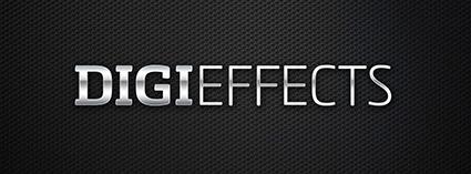 Digieffects