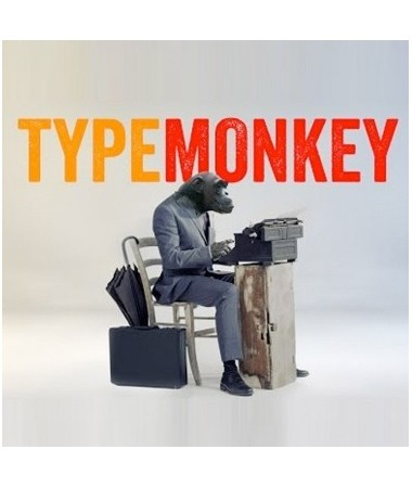 TypeMonkey for After Effects