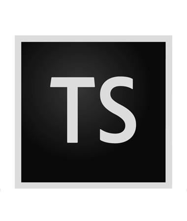 adobe-technical-suite-icon