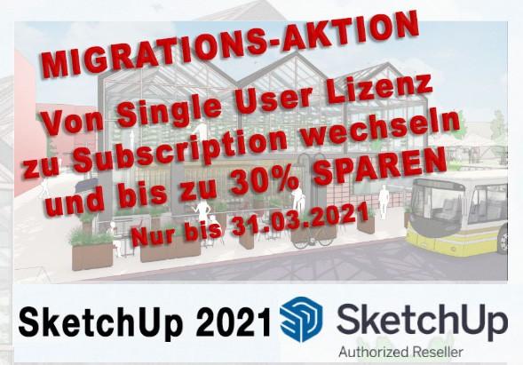Trimble-SketchUp-2021-Migration