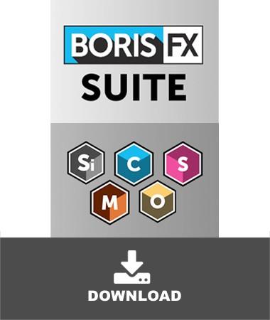 borisfx-suite