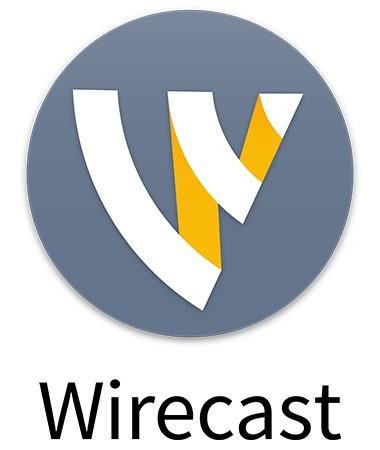 Telestream_Wirecast_Logo_2
