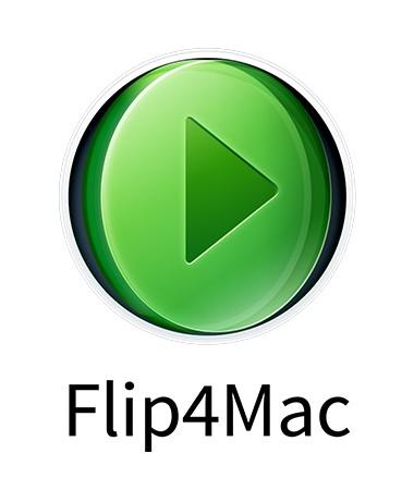 Flip4Mac WMV Studio Pro HD