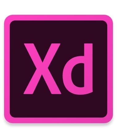 XD CC