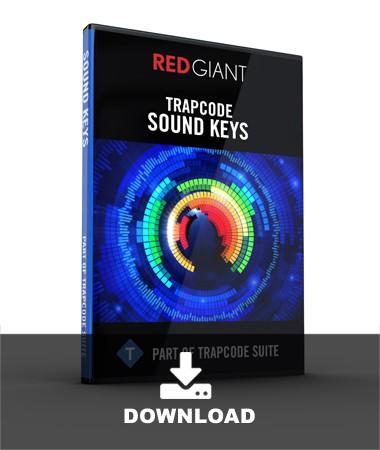 redgiant-trapcode-soundkeys
