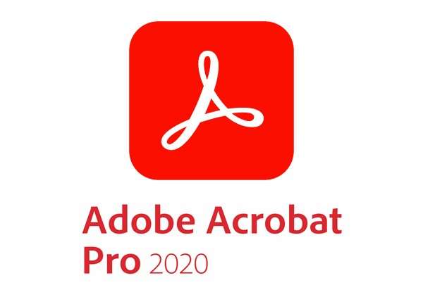 adobe-acrobat-2020