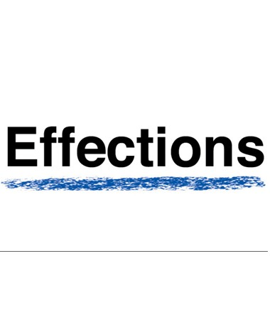 REVision_Effections_Logo