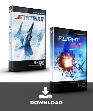 video-copilot-sky-pack-bundle