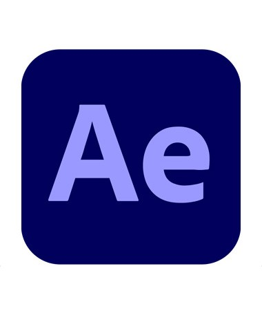 adobe-after-effects-icon