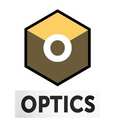 borisfx-optics