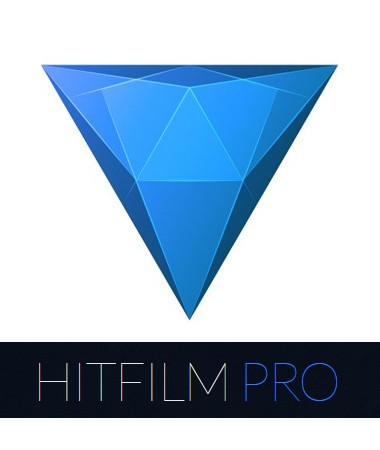 FXHome_Hitfilm_Pro_6