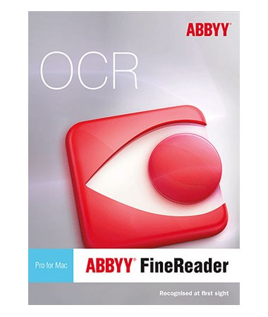 ABBY_FINEREADER_12_PRO_MAC