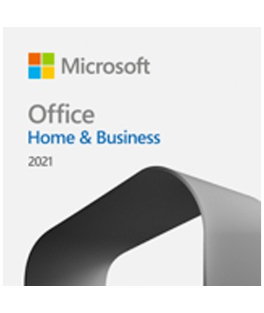 microsoft-office-2021-home-business