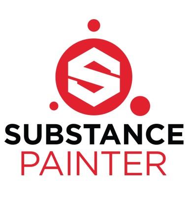 allegorithmic_substance_painter