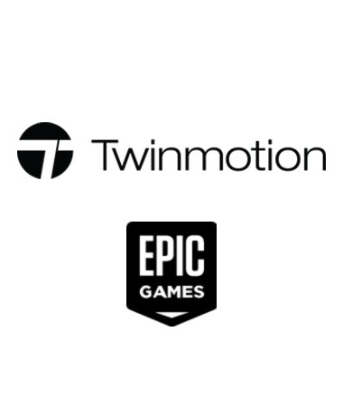 epicgames-twinmotion