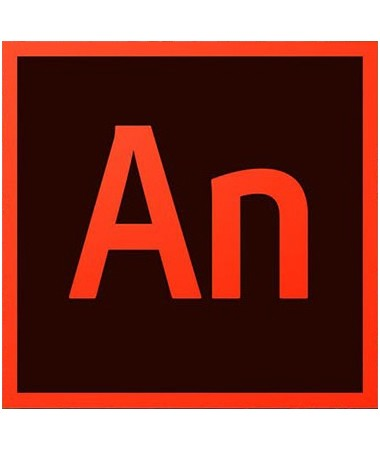 adobe_animate_cc