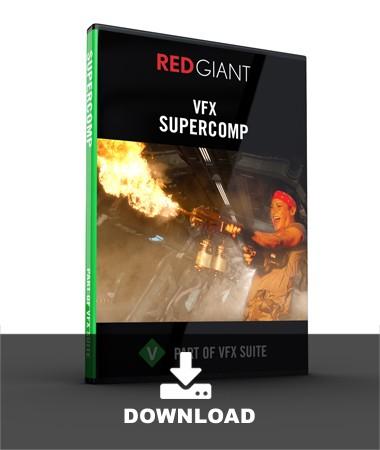 redgiant-vfx-supercomp