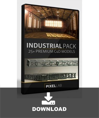 PixelLab-Industrial-Pack